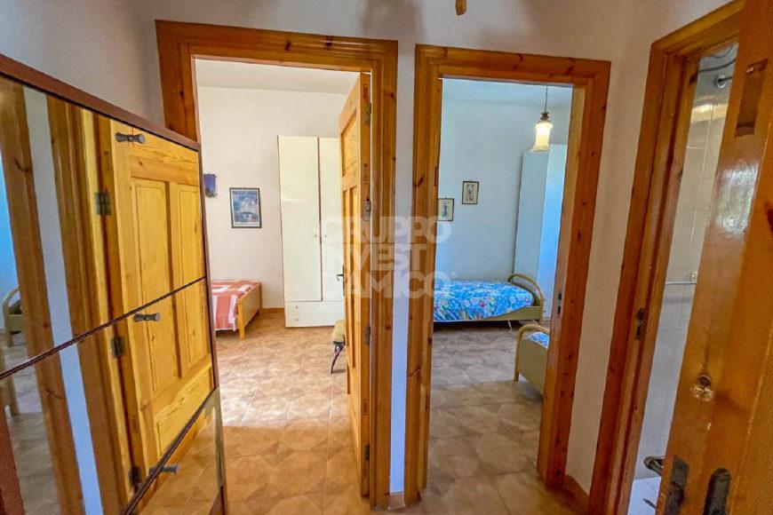 Vendita appartamento – Via Appia Antica, Torre Canne (Brindisi)
