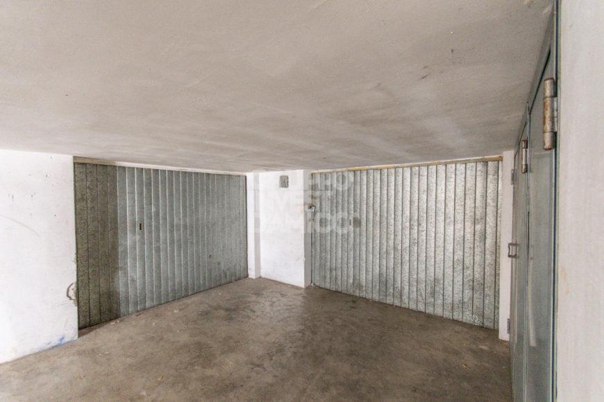 Vendita garage/box auto – Via Devitofranceschi, Cisternino (Brindisi)