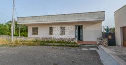Vendita locale commerciale – Contrada Trito, Locorotondo (Bari)