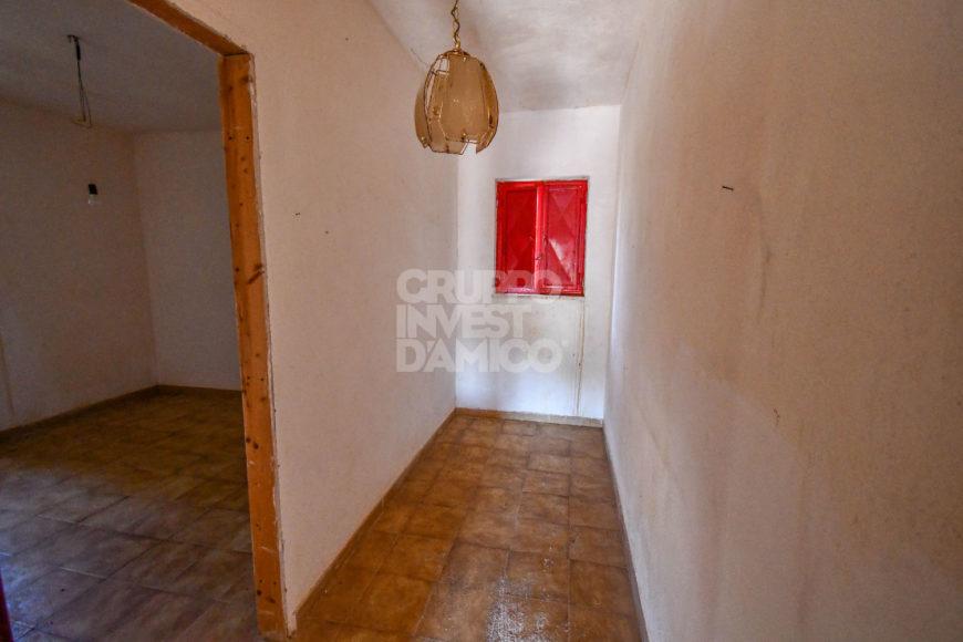 Vendita trulli e lamie – Contrada Gorgole, Ceglie Messapica (Brindisi)