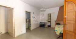 Vendita villa – Viale delle More, Selva di Fasano (Brindisi)