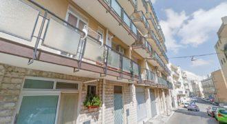 Vendita appartamento – Via Cappuccini, Cisternino (Brindisi)