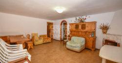 Vendita Villa unifamiliare – Strada Comunale di Serafino, Locorotondo (Bari)