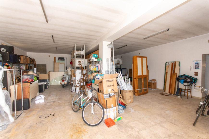 Vendita trulli abitabili – Contrada Macco Macco, Locorotondo (Bari)