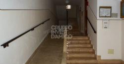 Vendita appartamento – Via Vasco da Gama, Cisternino (Brindisi)