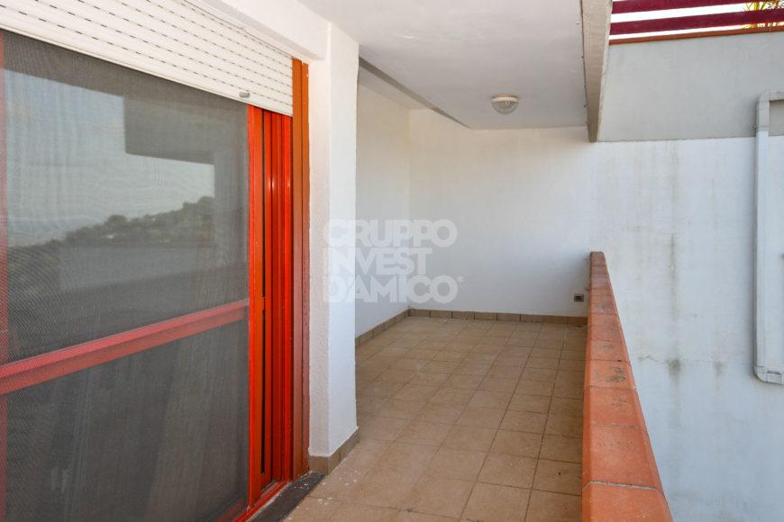 Vendita Appartamento – Residence Belvedere, Selva di Fasano (Brindisi)
