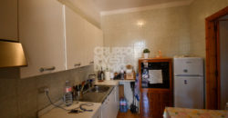 Vendita Appartamento – Via Egadi, Torre Canne (Brindisi)