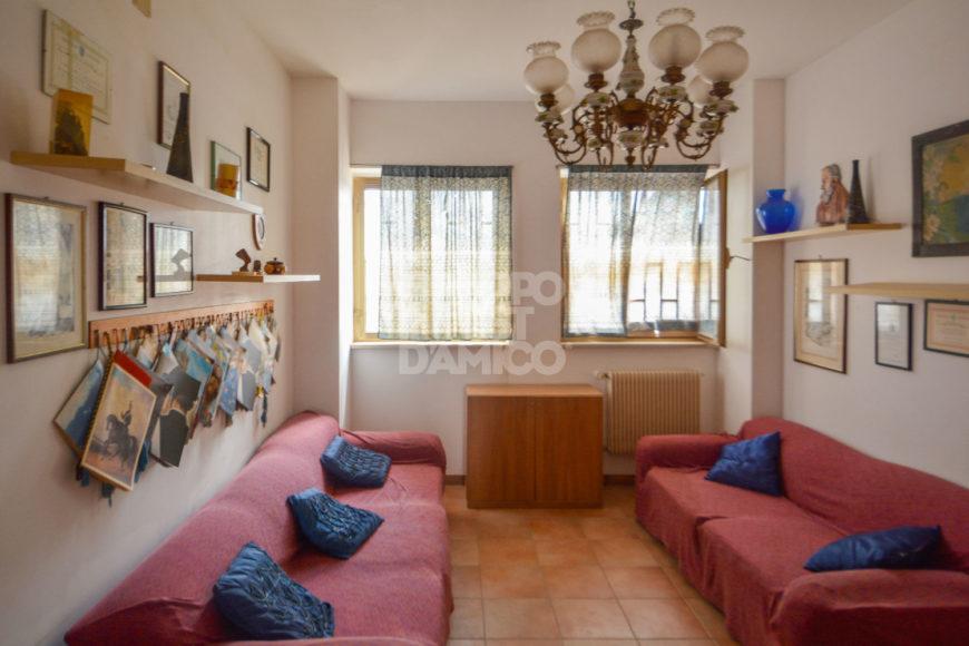 Vendita Masseria e Trullo – Contrada Malvischi, Località Coreggia, Alberobello (Bari)