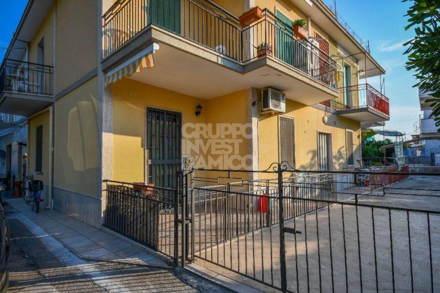 Vendita Appartamento – Piazza Magna Grecia, Fasano (Brindisi)