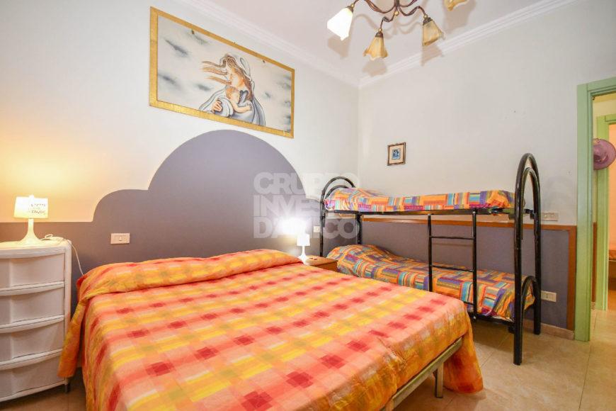 Vendita Appartamento – Piazza Magna Grecia, Torre Canne (Brindisi)