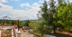 Vendita trulli abitabili – Contrada Marangiulo, Cisternino (Brindisi)