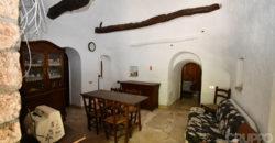 Vendita Trullo – Strada Comunale Vecchia Fasano, Locorotondo (Bari)