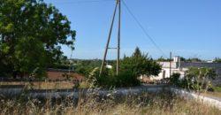 Vendita Casolari e lamie – Contrada Gemma – Montetullio , Valle D'Itria, Martina Franca (Taranto)