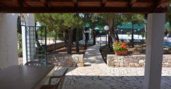 Vendita villa – Contrada Monte Sasso, Valle D'Itria – Alto Salento, Ostuni (Brindisi)