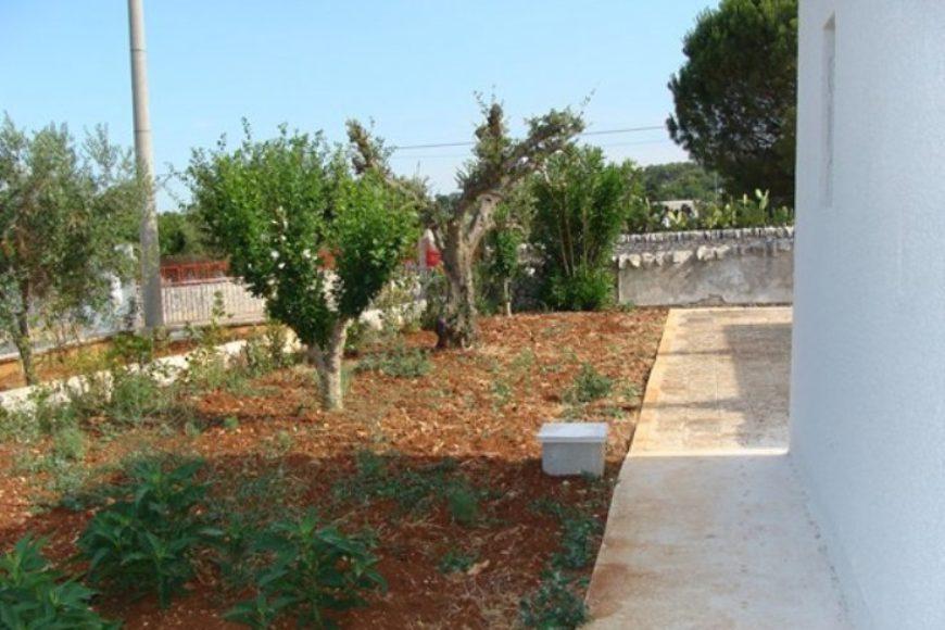 Vendita Trulli e lamie rustici – Via Ostuni, Valle D'Itria – Alto Salento, Martina Franca (Taranto)