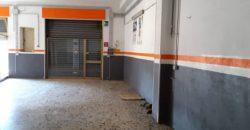 Vendita locale – Via Ancona, Valle D'Itria, Ceglie Messapica (Brindisi)