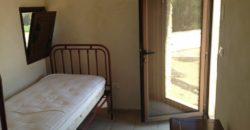 Vendita Casolari e lamie – Contrada Palco Grande, Carovigno (Brindisi)