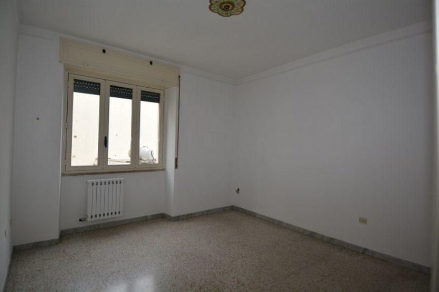 Vendita appartamento – Via Rocco Goffredo, Valle D'Itria – Alto Salento, Martina Franca (Taranto)