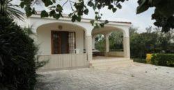 Vendita Zona mare villa – Localita' Villanova ( zona mare ), Ostuni (Brindisi)