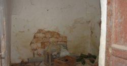 Vendita Trulli e lamie rustici – Contrada Marangiulo, Valle D'Itria – Alto Salento, Cisternino (Brindisi)