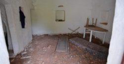 Vendita Trulli e lamie rustici – Contrada Cavallerizza, Ostuni (Brindisi)