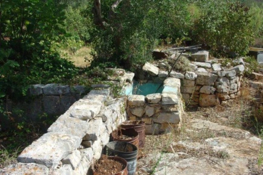 Vendita Trulli e lamie rustici – Contrada Zilapampini, Ceglie Messapica (Brindisi)