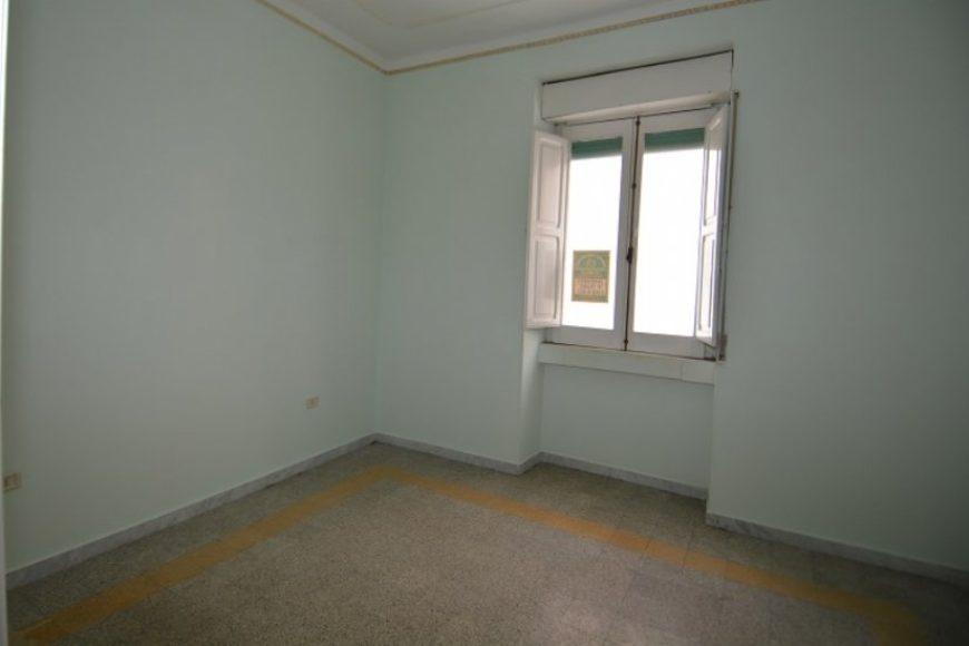 Vendita appartamento – Corso Dei Mille (zona centrale), Valle D'Itria, Martina Franca (Taranto)