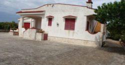Vendita villa – Contrada Casavola, Valle D'Itria – Alto Salento, Martina Franca (Taranto)