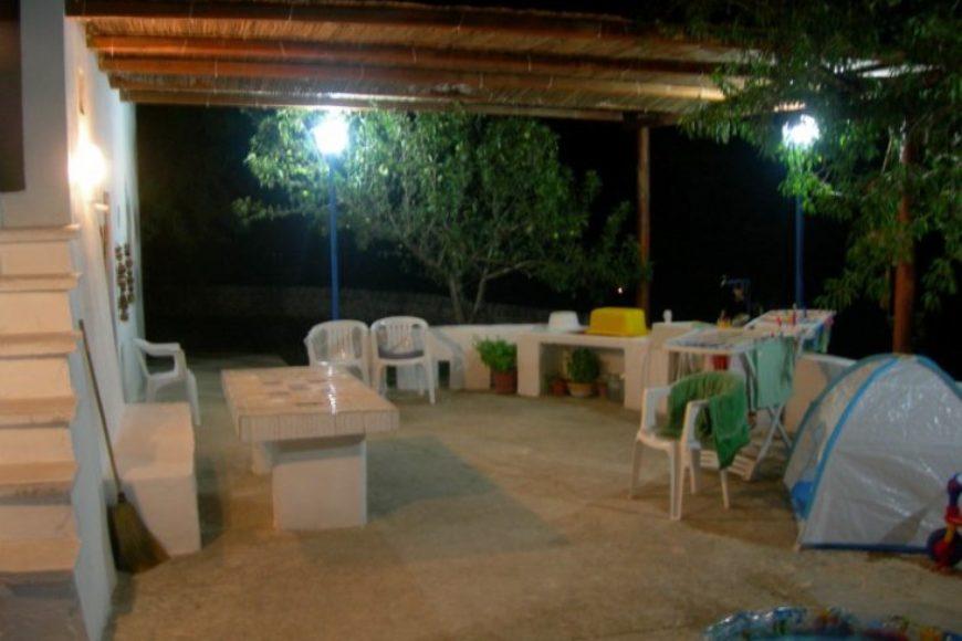 Vendita Trulli abitabili – Contrada San Salvatore, Valle D'Itria-Alto Salento, Ostuni (Brindisi)