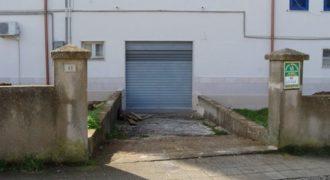 Vendita garage/box auto – Via Monte La Croce , Valle D'Itria – Alto Salento, Cisternino (Brindisi)