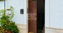 Vendita appartamento – Viale Aldo Moro, Ceglie Messapica (Brindisi)