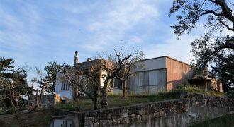 Vendita Casolari e lamie – Contrada Cervarolo, Valle D'Itria – Alto Salento, Ostuni (Brindisi)