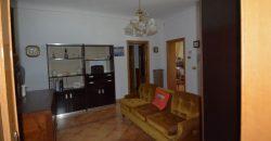 Vendita Casolari e lamie – Contrada Tesoro, Valle D'Itria – Alto Salento, Cisternino (Brindisi)