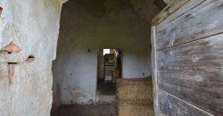Vendita Trulli e lamie rustici – Contrada Signorelli -Pezze Vicine – Alto Salento, Fasano (Brindisi)