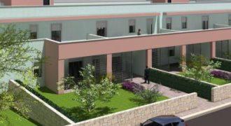 Vendita appartamento nuova costruzione – Via F. Clarizia, Valle D'Itria- Alto Salento, Cisternino (Brindisi)