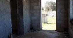 Vendita Trulli e lamie rustici – Via Monte La Croce, Valle D'Itria – Alto Salento, Cisternino (Brindisi)