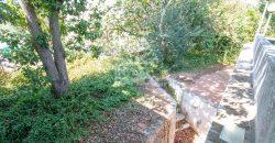 Vendita villa – Contrada San Donato, Cisternino (Brindisi)