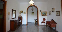 Vendita villa – Contrada Barbagiulo, Valle D'Itria – Alto Salento, Cisternino (Brindisi)