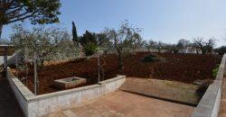Vendita villa – Contrada Monte Alessio, Cisternino (Brindisi)